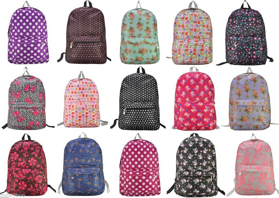 School bags messenger girl - School Bags School Satchels Schools And Rucksacks Uk Http Www